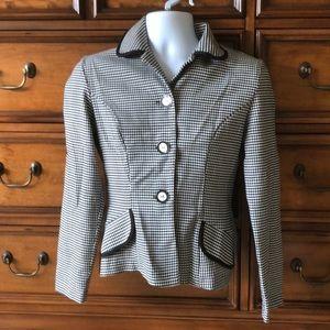 Women's Vintage A-Z-I-Z Skirt Suit Size 7